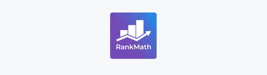 Artículo optimizado para SEO con Rank Math