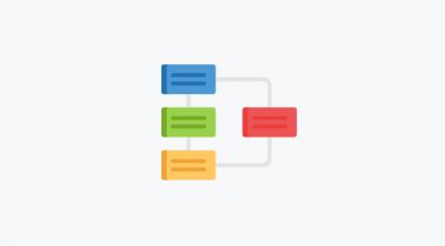cómo añadir categorías a Wordpress