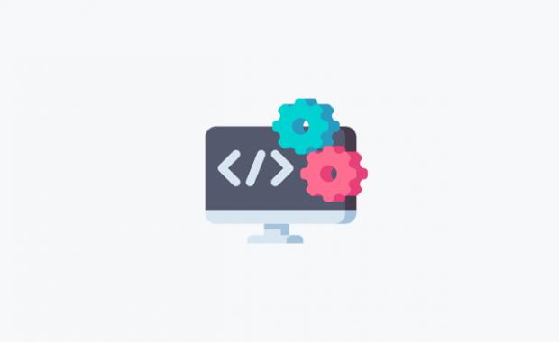 como añadir código php y css en Wordpress