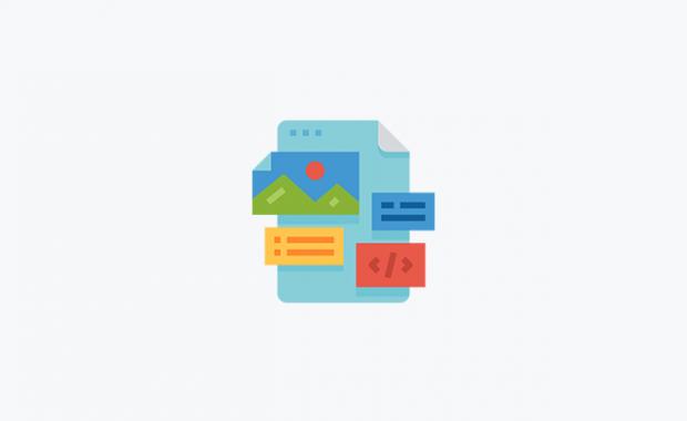 cómo elegir una plantilla para Wordpress