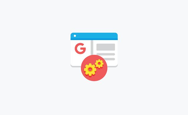Cómo indexar una web en Google