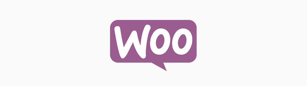 Crear una tienda online gratis con Wordpress