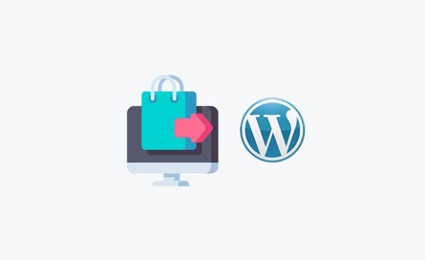 Crear tienda online Wordpress gratis