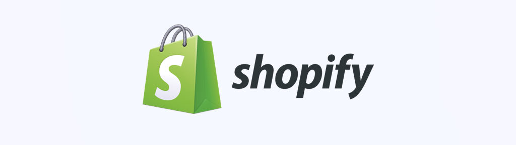 dropshipping con shopify y aliexpress