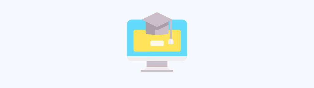 ganar dinero en internet con cursos