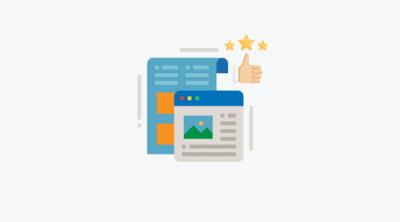 mejores plantillas gratis para Wordpress