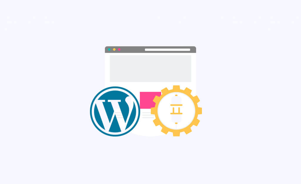 mejores plugins para wordpress gratis