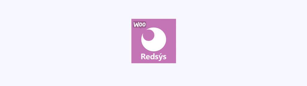 mejores plugins para Woocommerce redsys