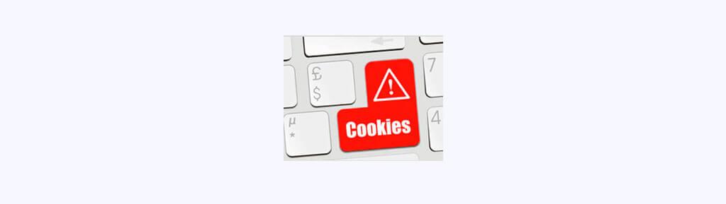mejores plugins para wordpress Cookies