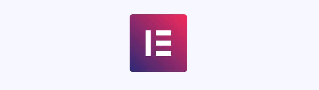 mejores plugins para wordpress Elementor