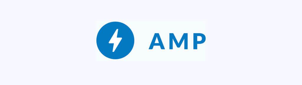 mejores plugins para wordpress gratis AMP