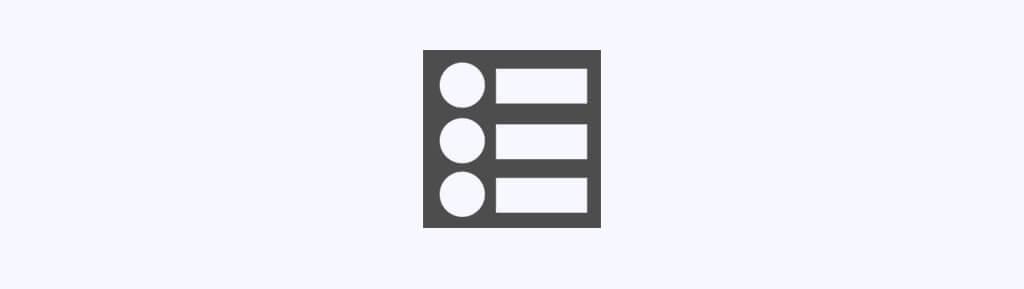 mejores plugins para wordpress gratis TOC