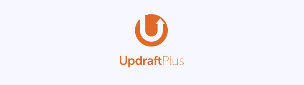 mejores plugins para wordpress Updraftplus