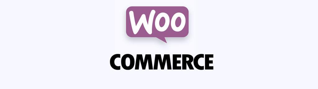 mejores plugins para wordpress Woocommerce