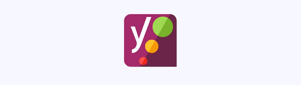 mejores plugins para wordpress Yoast