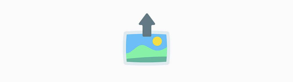 Cómo optimizar imágenes para SEO