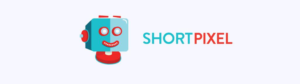 optimizar imágenes en WordPress con Shortpixel