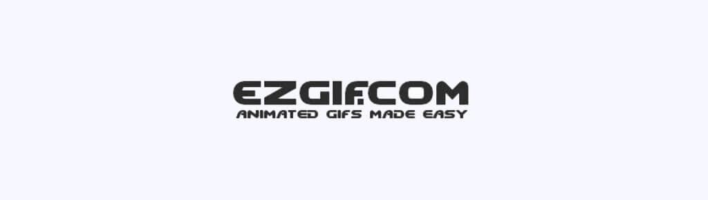 optimizar imágenes en WordPress con ezgif