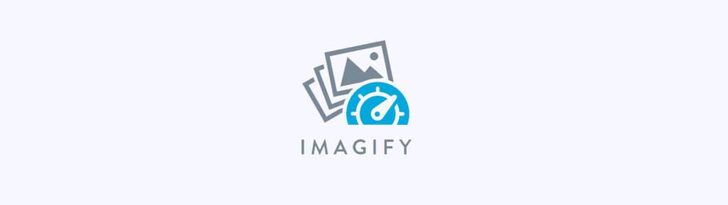 optimizar imágenes wordpress con Imagify