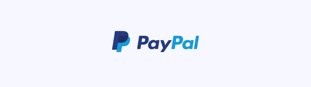 plugins gratis para woocommerce paypal