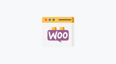 plugins para Woocommerce gratis