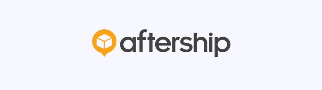 plugin para Woocommerce Aftership