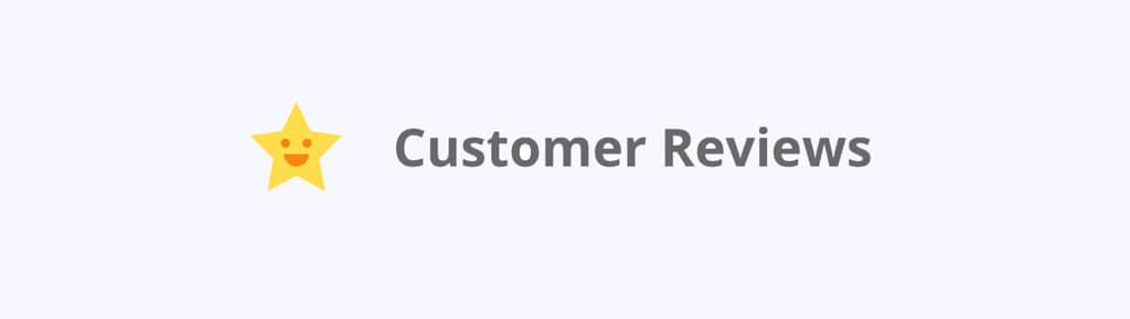 plugin para Woocommerce reviews