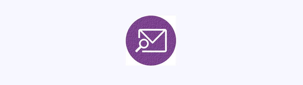 plugin para Woocommerce email validation