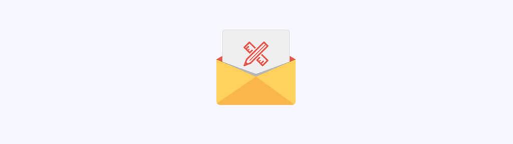 plugins para Woocommerce gratis email