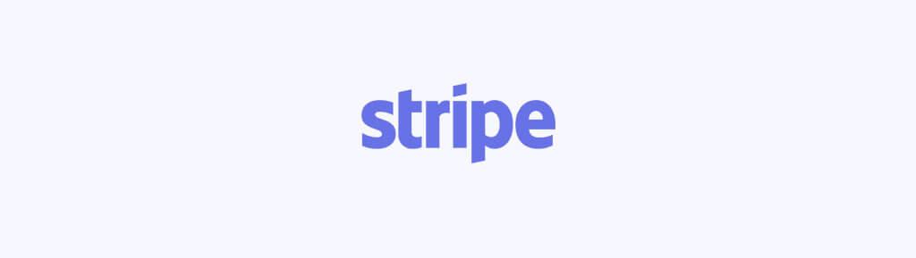 plugins para woocommerce gratis Stripe