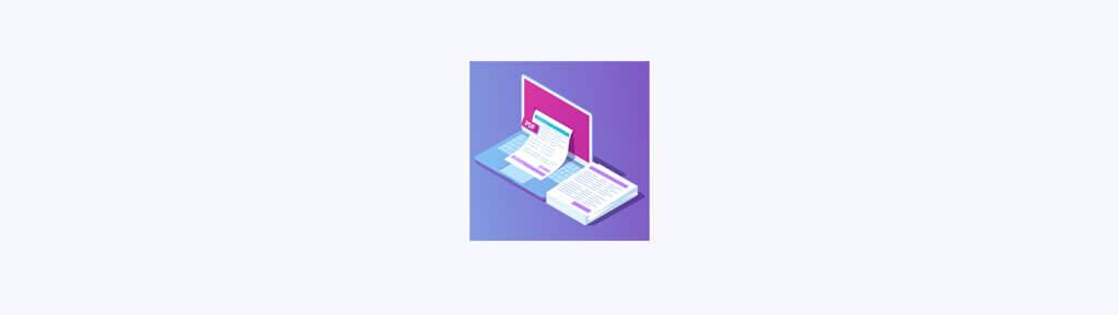 plugin para Woocommerce pdf invoices