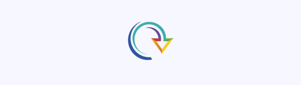 plugin para Woocommerce Wp All import