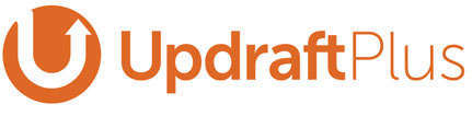 updraft plus logo